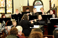 Capital Area Flute Club